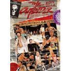 ジ・アウトサイダー 2011 vol.2(DVD)