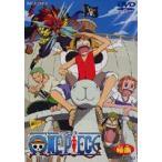 ワンピース ONE PIECE 劇場版(DVD)