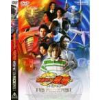仮面ライダー 龍騎スペシャル 13RIDERS [DVD]