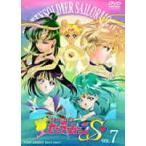 美少女戦士セーラームーンS VOL.7(最終巻)(DVD)