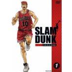 SLAM DUNK VOL.1  DVD