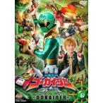 海賊戦隊ゴーカイジャー VOL.6 [DVD]