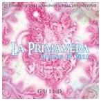 ギルド / Spring EP 2011 〜La Primavera〜(通常盤) [CD]