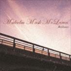 Malcolm Mask McLaren/Bordeaux(CD)