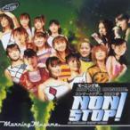 モーニング娘。/モーニング娘。CONCERT TOUR 2003春