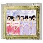 ℃-ute / LALALA 幸せの歌(通常盤) [CD]