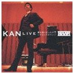 KAN/LIVE 弾き語りばったり #7 〜ウルトラタブン〜 全会場から全曲収録〜(CD)