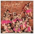 モーニング娘。/Help me!!(初回生産限定盤C/CD+DV