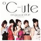 ℃-ute/8 Queen of J-POP(初回生産限定盤A/CD+DVD ※ライブ映像収録)(CD)
