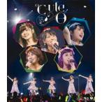 ℃-ute Cutie Circuit 2015 〜9月10日は℃-uteの日〜 [Blu-ray]