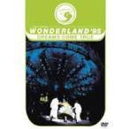 DREAMS COME TRUE/WONDERLAND'95 史上最強の移動遊園地 ドリカムワンダーランド'95 50万人のドリームキャッチャー(DVD)