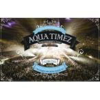Aqua Timez/sing along SINGLES tour 2015 〜シングル18曲一本勝負プラスα〜日本武道館(DVD)