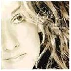 セリーヌ・ディオン/ザ・ベリー・ベスト(CD)