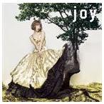 YUKI / joy [CD]