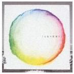 Aqua Timez / 七色の落書き [CD]