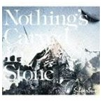 Nothing's Carved In Stone / Silver Sun [CD]