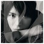 松下優也 / U 〜BEST of BEST〜(通常盤) [CD]