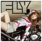 YUKI/FLY(通常盤)(CD)