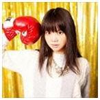 いきものがかり / GOLDEN GIRL [CD]