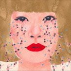 YUKI/好きってなんだろう…涙/となりのメトロ(初回生産限定盤/CD+DVD)(CD)