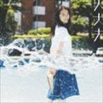 wacci / 大丈夫(通常盤) [CD]