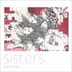 SCANDAL / Sisters(初回生産限定盤/CD+DVD) [CD]