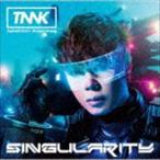 西川貴教 / SINGularity(通常盤) [CD]