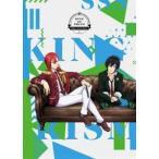 KING OF PRISM -Shiny Seven Stars- 第1巻DVD