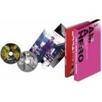 アイアムアヒーロー DVD豪華版(DVD)
