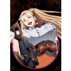 十二大戦 ディレクターズカット版 Blu-ray Vol.1(Blu-ray)
