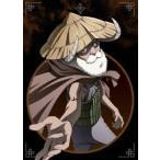 十二大戦 ディレクターズカット版 Blu-ray Vol.3(Blu-ray)