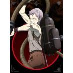 十二大戦 ディレクターズカット版 Blu-ray Vol.4(Blu-ray)