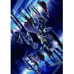 十二大戦 ディレクターズカット版 Blu-ray Vol.5(Blu-ray)
