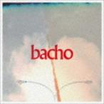 bacho / 萌芽 [CD]