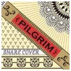 SNARE COVER/ピルグリム(CD)
