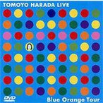 原田知世/TOMOYO HARADA LIVE Blue Orange Tour (DVD)