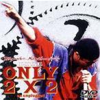 長渕剛/Tsuyoshi Nagabuchi LIVE ONLY 似かけるに(DVD)