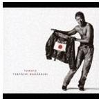 長渕 剛/YAMATO(2CD+DVD)(CD)