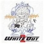 (オムニバス) WHITE OUT 2 real snowboarder's compilation [CD]