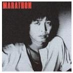 吉田拓郎/マラソン(CD)