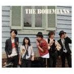 THE BOHEMIANS/憧れられたい(CD)
