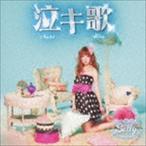 三浦サリー / 泣キ歌(CD+DVD) [CD]