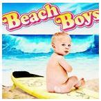 逗子三兄弟 / Beach Boys [CD]