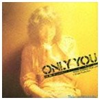 ONLY YOU Single Collection