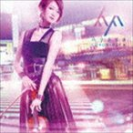 Ayasa/CHRONICLE III(CD)
