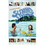 サマーヌード(DVD)
