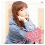 今井麻美 / Dear Darling [CD]
