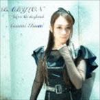 今井麻美 / 映画 コープスパーティー 主題歌::BABYLON 〜before the daybreak(CD+DVD) [CD]