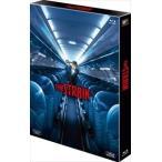 ストレイン 沈黙のエクリプス ブルーレイBOX  ギレルモ デル トロ監修 日本オリジナル パッケージ仕様   Blu-ray