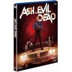 死霊のはらわた リターンズ ブルーレイBOX(Blu-ray)